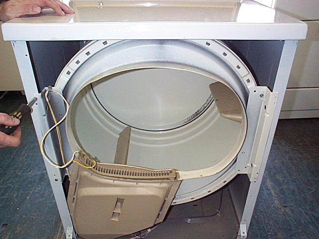 maytag dryer wiring diagram erp life cycle how to diagnose, troubleshoot and make basic repairs » shtf survival secrets