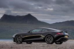 2015-Aston-Martin-Vanquish-rear-three-quarter-02
