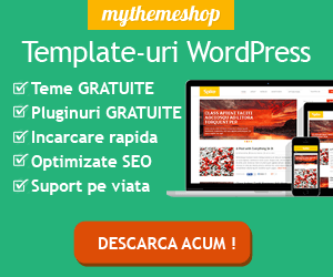 Teme WordPress