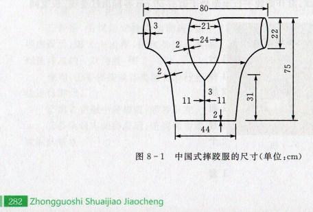 jiaoyi-no-livro-da-universidade-de-shanxi