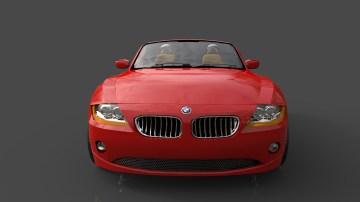 BMW Z4.145