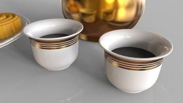 Coffee_624
