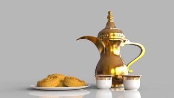 Coffee_625