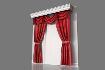 curtain.591