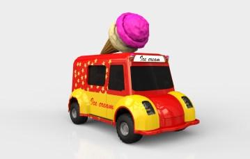 Ice_cream van.1130