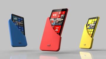 Nokia_Lumia_Pouch