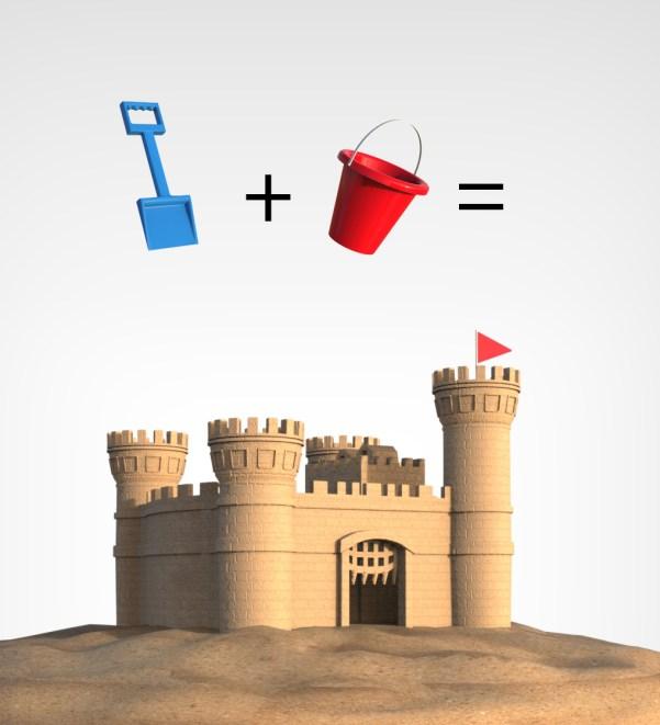 Sand_Castle.006