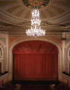 also barrymore theatre shubert organization rh nyc