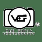 Ved Gupta Photography