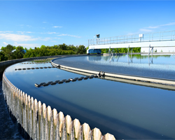 Waste Water Treatment - Shubham India