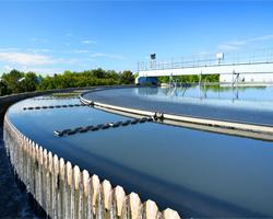 Waste Water Treatment - Shubham India