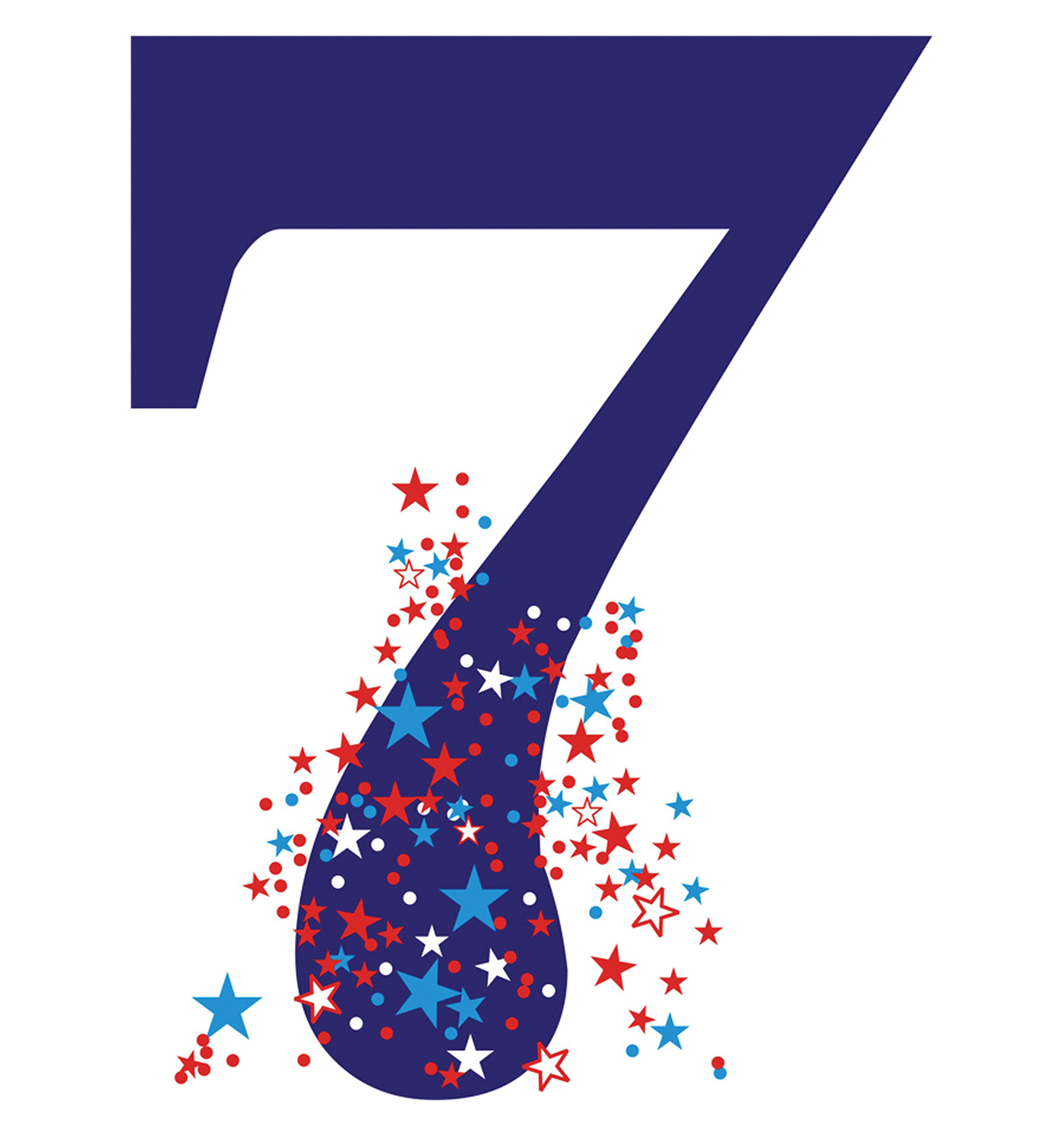 What Does Number 7 Says For You? « Shubhpujacom