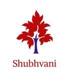 Shubhvani.com