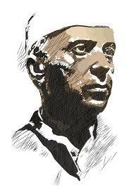 Jawaharlal-Nehru