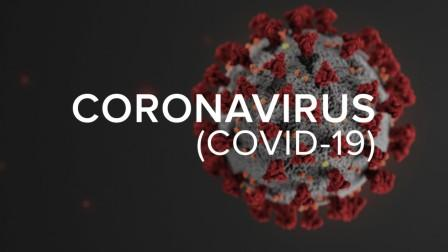 VIRAL MESSAGES ABOUT COVID-19 – BELIEVE IN IT OR NOT ?