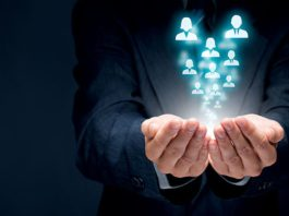Basic management Tips