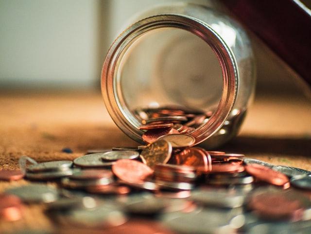 Money Story Shubhvani