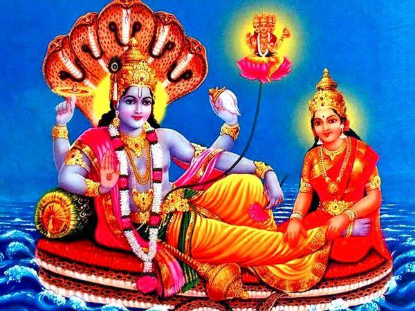ekadashi-vrat_Shubhvani