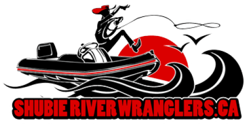 Shubie River Wranglers