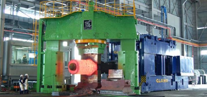 skoda 8 000 ton