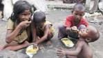 বিশ্ব ক্ষুধা সূচকের তালিকায়      পাকিস্তানেরও পিছনে  ভারত