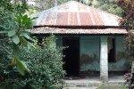 কেরানীগঞ্জের  গগন-রতনদের বাড়িটি ছিল স্বাধীনতা  যুদ্ধের আঁতুড়ঘর