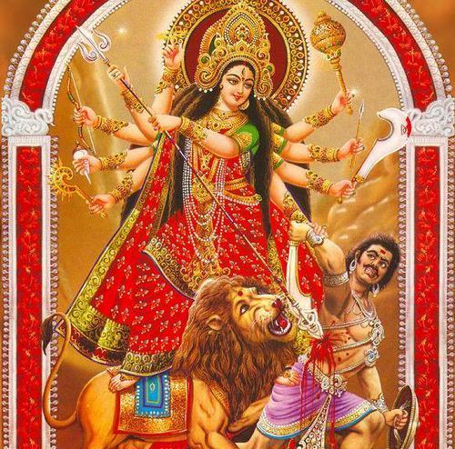 durgashtami-durga-ashtami-festival-india