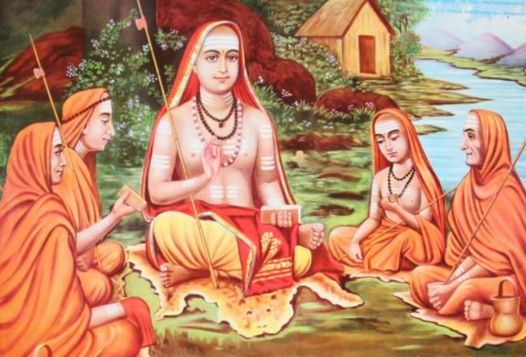 cropped-shankara-with-shishyas1.jpg
