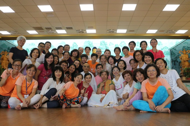 Taiwan Volunteers.jpg