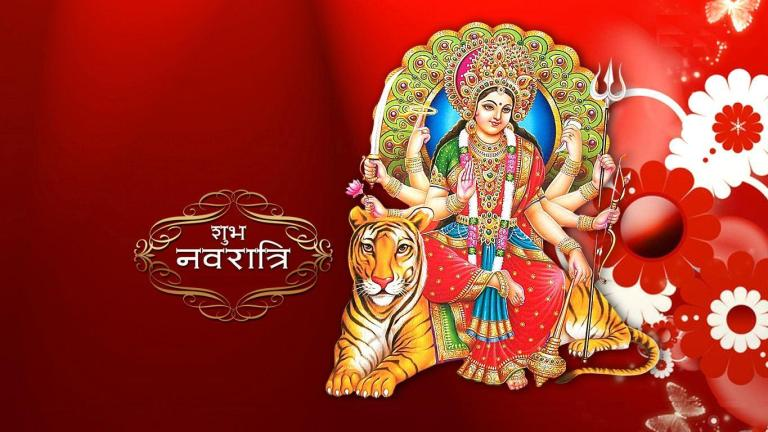 navratri-maa-durga-hd-images-wallpapers-free-download-3