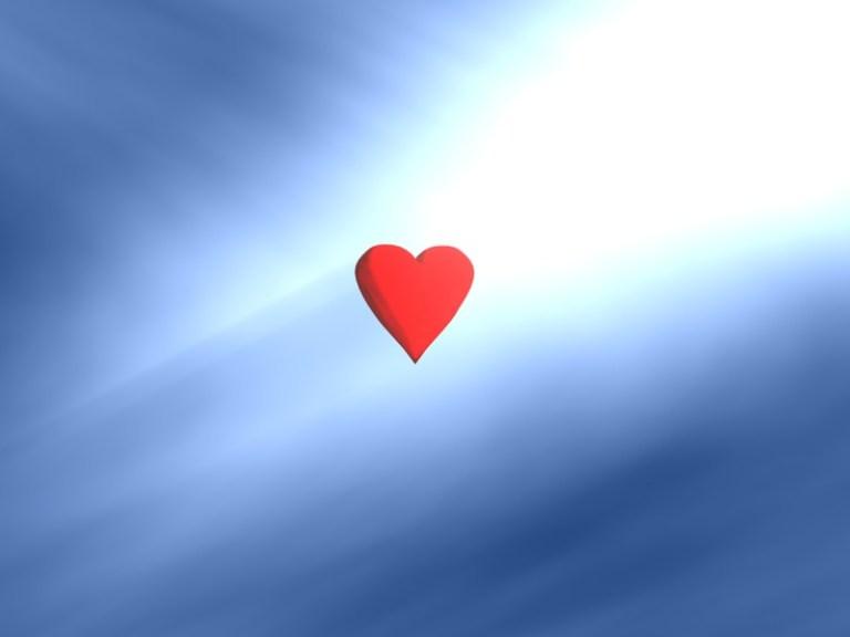 divine_heart_by_thiago86