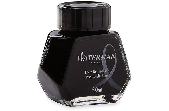 waterman ink