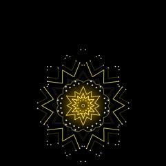 lg-g5-wallpaper_droidviews_004