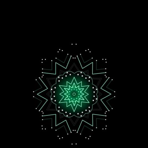 lg-g5-wallpaper_droidviews_018