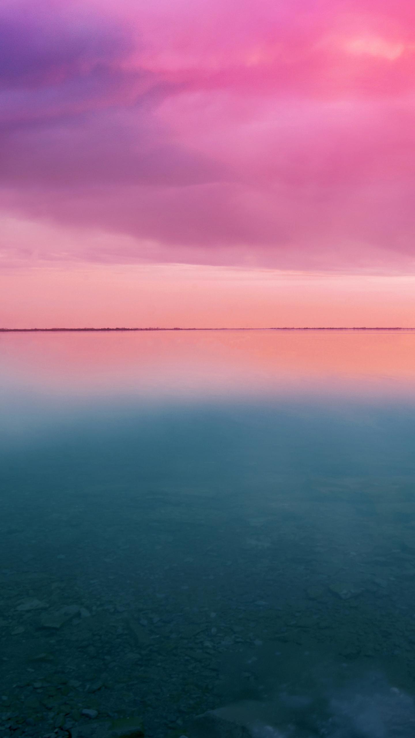 Ocean Wallpaper Iphone X Lg Wallpapers Shufflenet