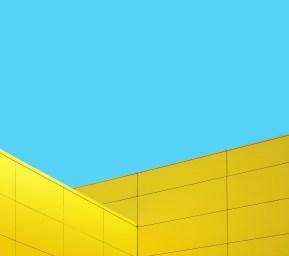 wallpaper_09