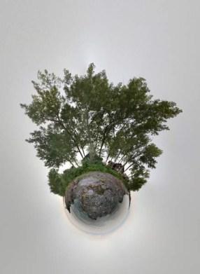 google-pixel-wallpaper-041