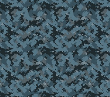 lg-k10-wallpaper-008
