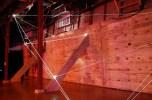 """""""Invisible Dimension"""" by Carlo Bernadini"""
