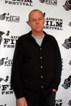 """Legend"" director/writer Brian Helgeland / Photo by ChinLin Pan"