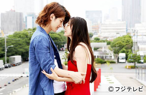5 Japanese Dramas for Romance Junkies | Shuffle Online