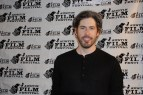 """""""Casual"""" director and writer Jason Reitman Reitman is also known directing """"Thank You for Smoking,"""" """"Juno,"""" """"Up In The Air,"""" """"Young Adult,"""" and """"Labor Day."""" He has been nominated for four Academy Awards for """"Juno"""" and """"Up In The Air."""" / Photo by ChinLin Pan"""