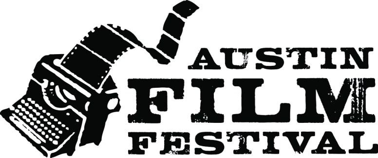 Austin Film Festival