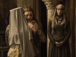 Game of Thrones 6.07 2