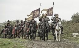 Image Credit: Helen Sloane/HBO