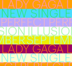 lady-gaga-perfect-illusion