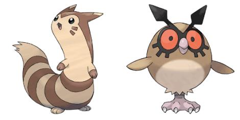 Image courtesy of Pokemon.com