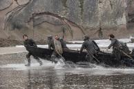 Theon Greyjoy (Alfie Allen) | Photo credit: Macall B. Polay/HBO