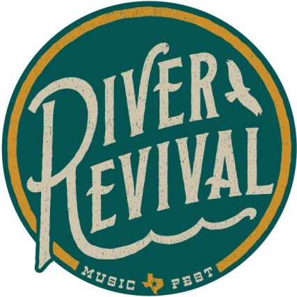 River Revival