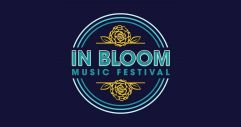 in-bloom-featured-980x516